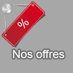 home offre